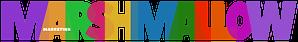 Logo for Marshmallow Marketing | Preston, Lancashire