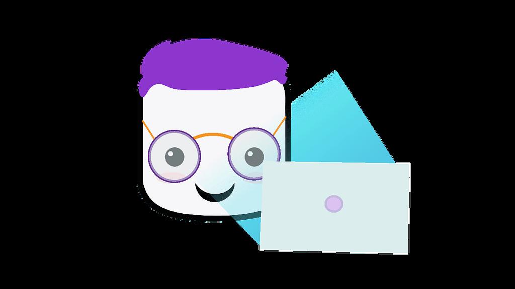 Website Development Wizard