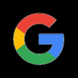 Google Icon | Marshmallow Marketing
