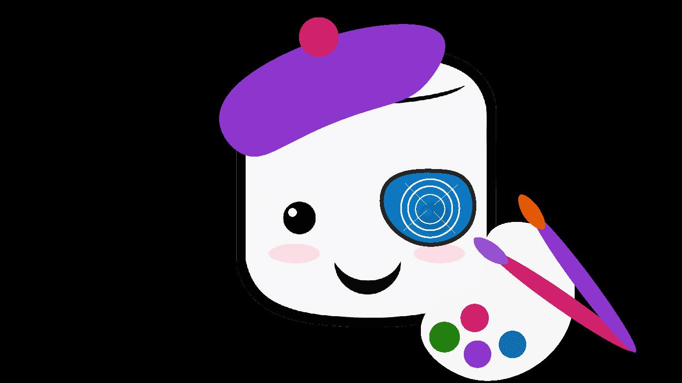 Marshmallow Man Digital Marketing