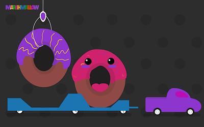 Donut Marketing
