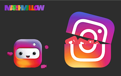 Instagram Wants to Hide Likes, What Does This Mean for B2B
