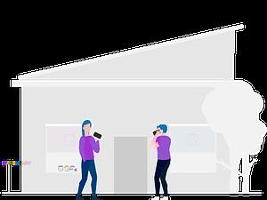 Search Engine Optimisation, Website Development, Brand Management   Small Business Marketing Solutions   Marshmallow Marketing